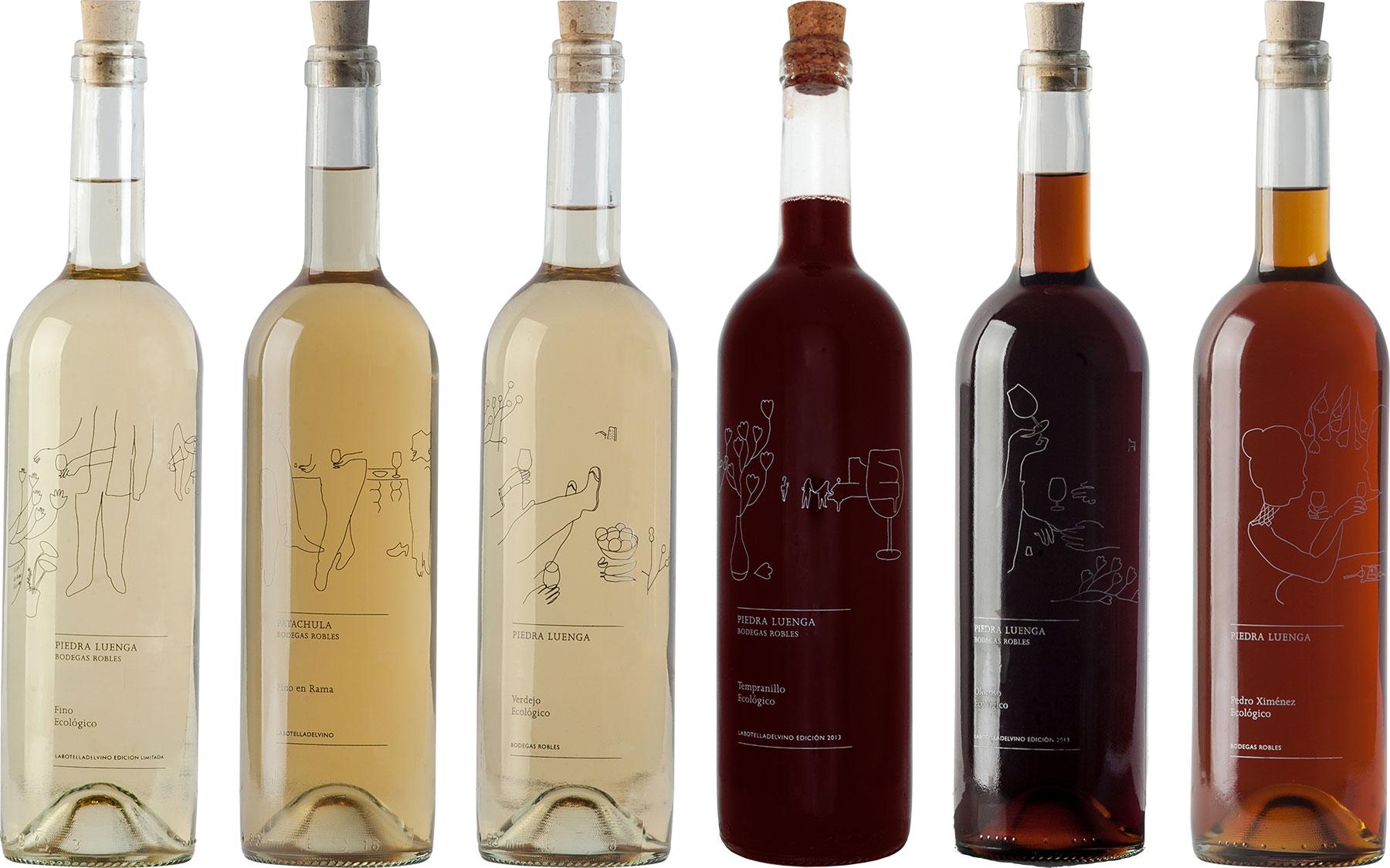 Vinos y vinagres | Mermeladas, gelatinas y reducciones.