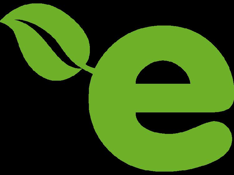 Hierbabuena ecológica